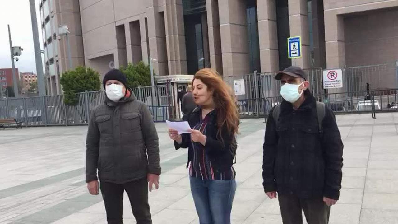İBB'nin AK Parti dönemi için 13 milyar TL'lik suç duyurusu