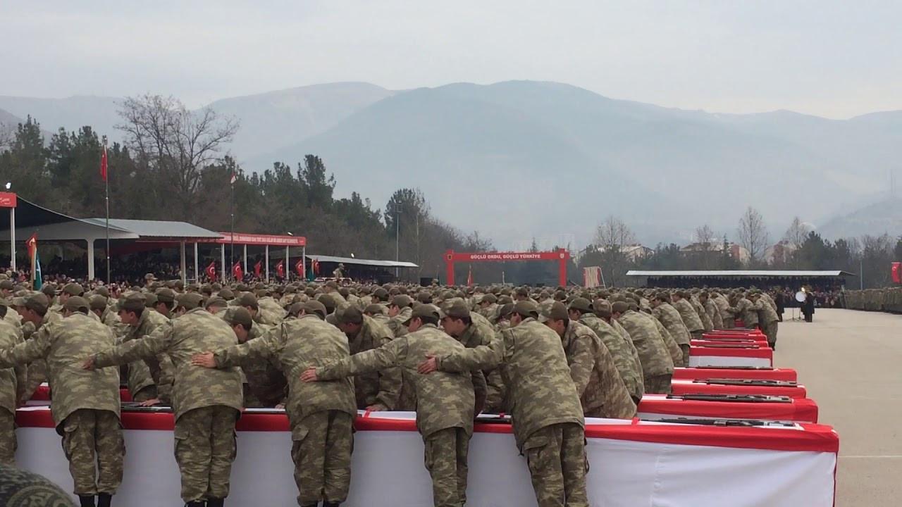 ABD'den Türkiye'ye skandal suçlama