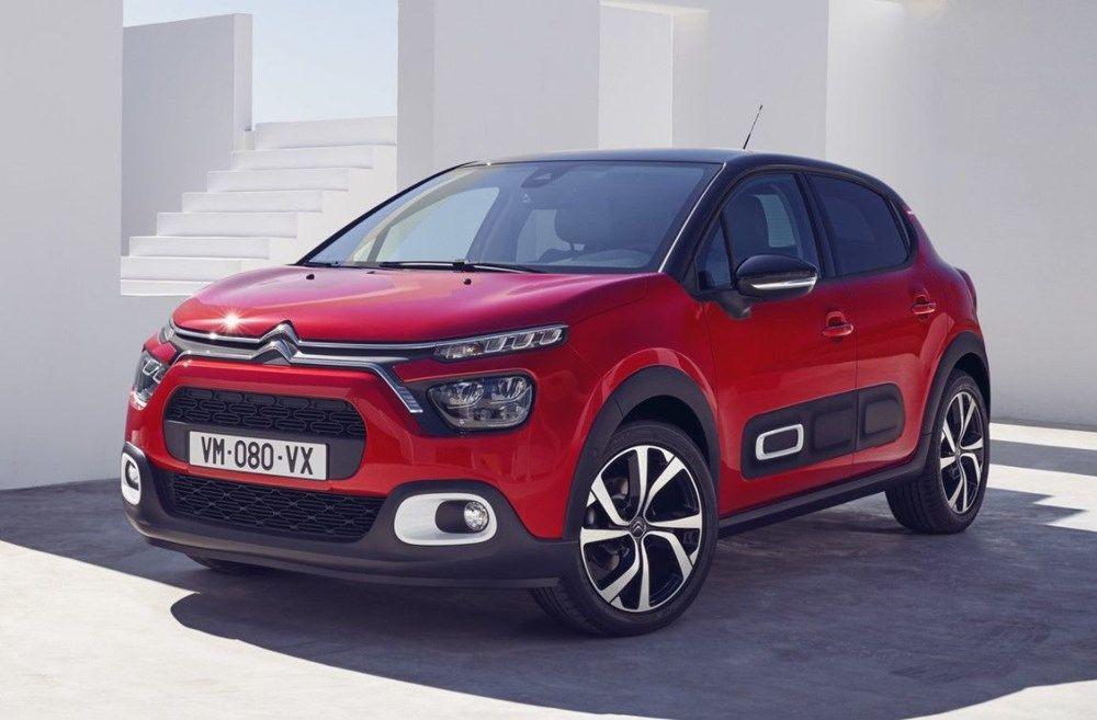 İşte Nisan ayının en ucuz sıfır km otomobilleri! - Resim: 1