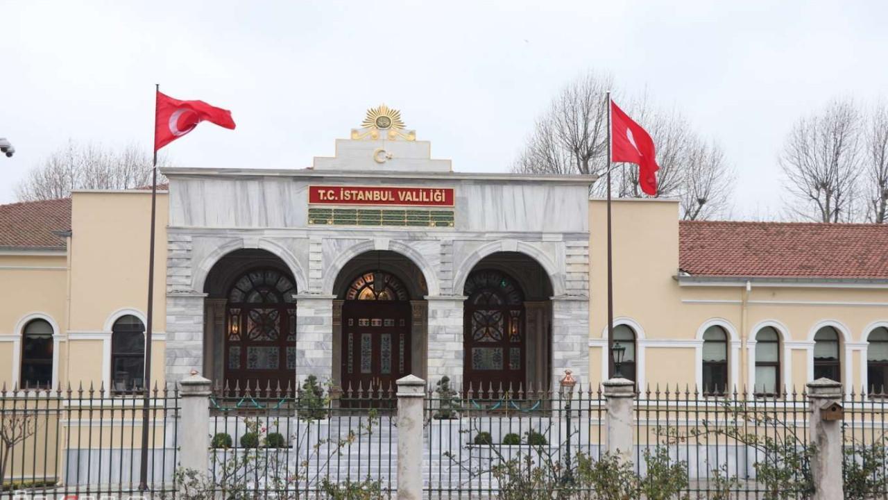 Ataşehir Belediyesi için ''inceleme'' talebi
