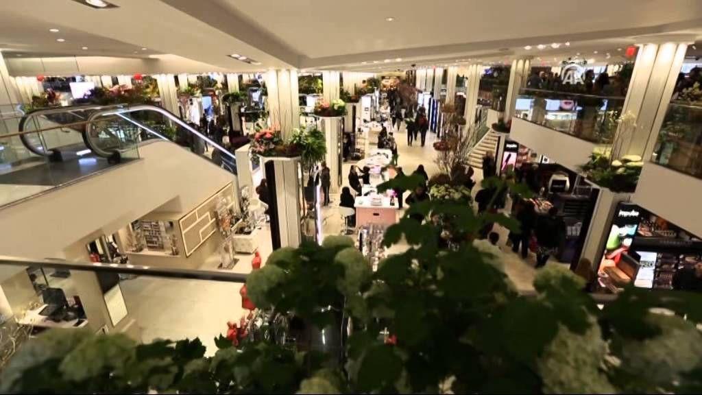İstanbul'da mağazalar ve AVM'ler erken kapanacak! İşte yeni çalışma saatleri - Resim: 4