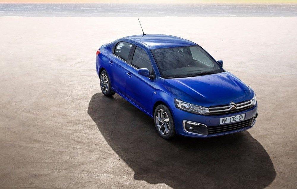 İşte Nisan ayının en ucuz sıfır km otomobilleri! - Resim: 3