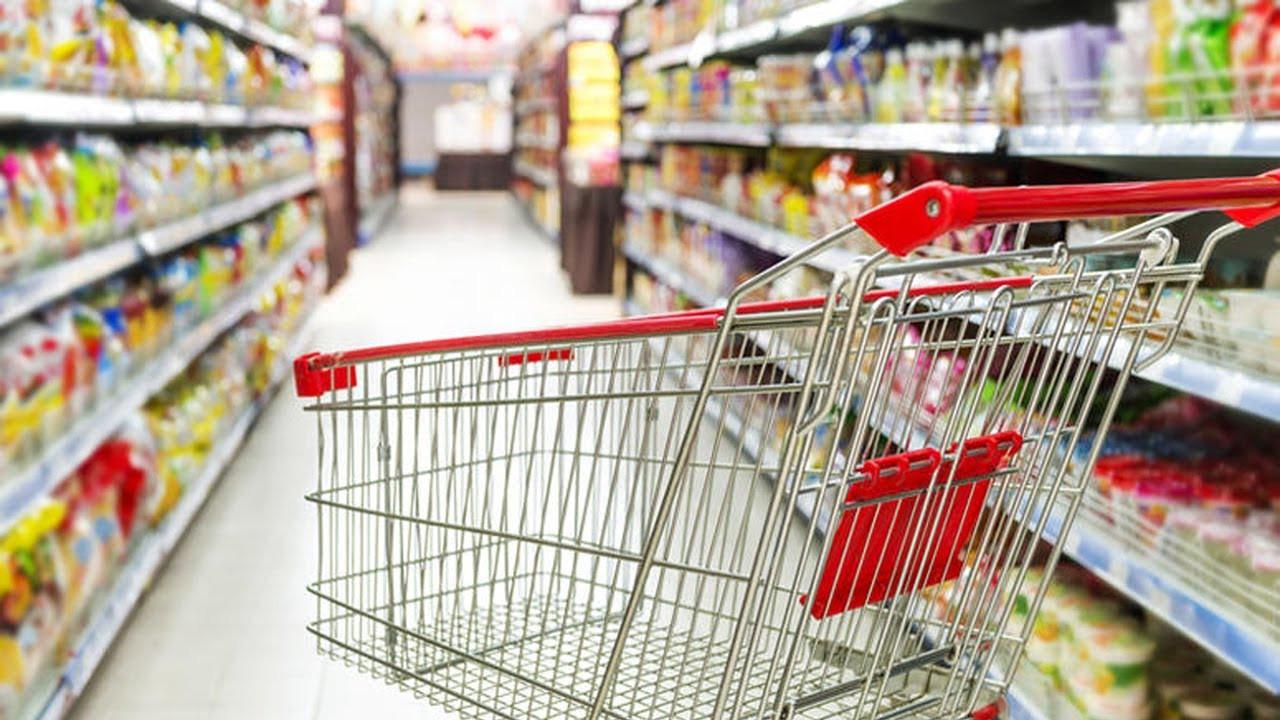 Haziran ayı tahmini enflasyon rakamları açıklandı