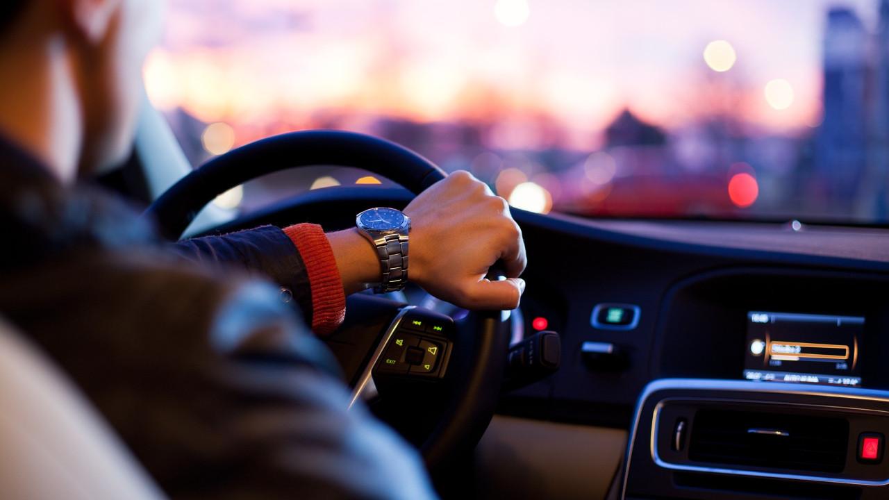 İkinci el otomobil fiyatları için korkutan açıklama