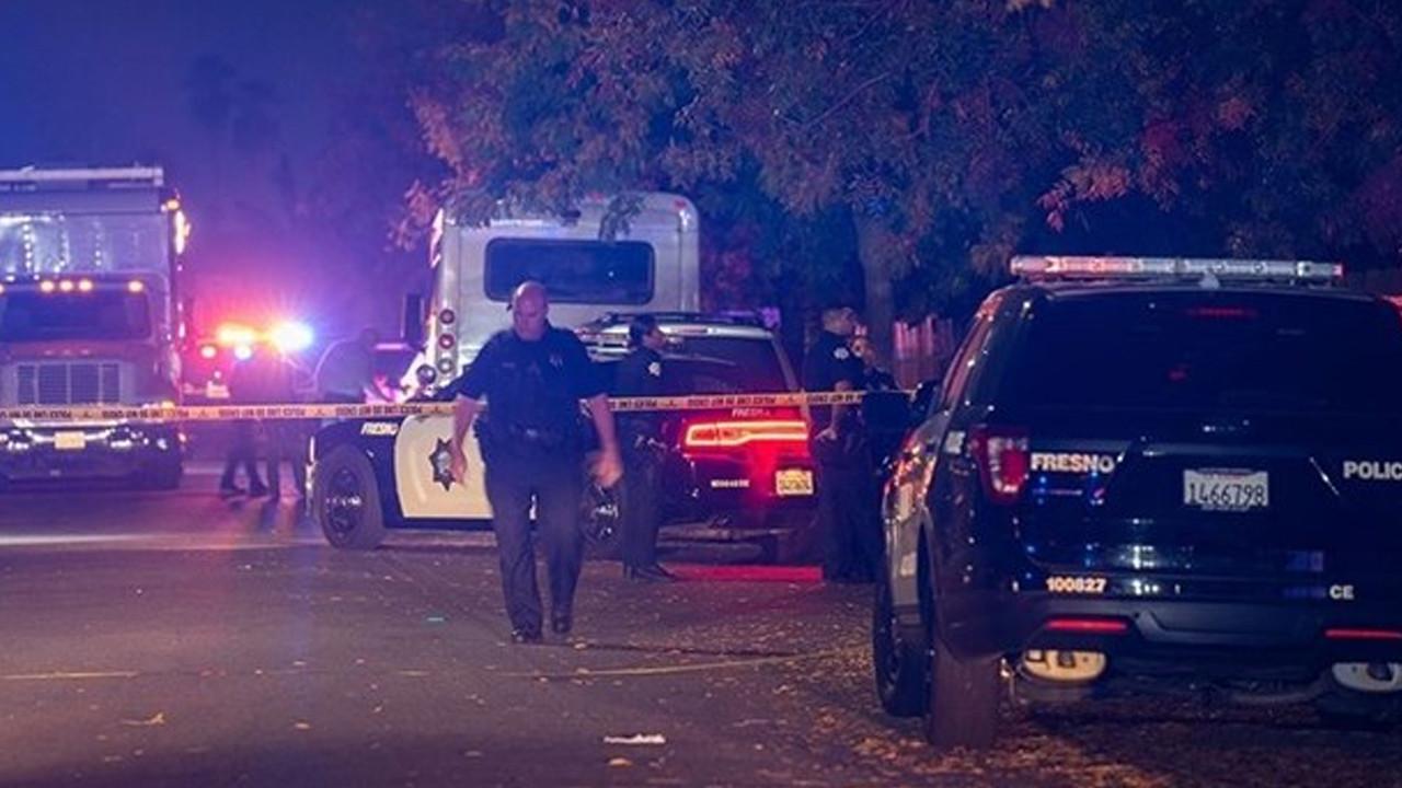 ABD'de 8 kişinin ölümüne neden olan saldırgan bakın kim çıktı!