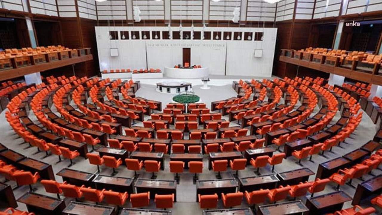 AK Parti'den sürpriz adım: 41 il daha büyükşehir olacak!