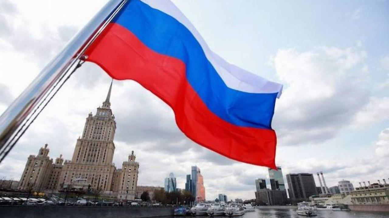 Rusya Ukrayna konsolosunu gözaltına aldı