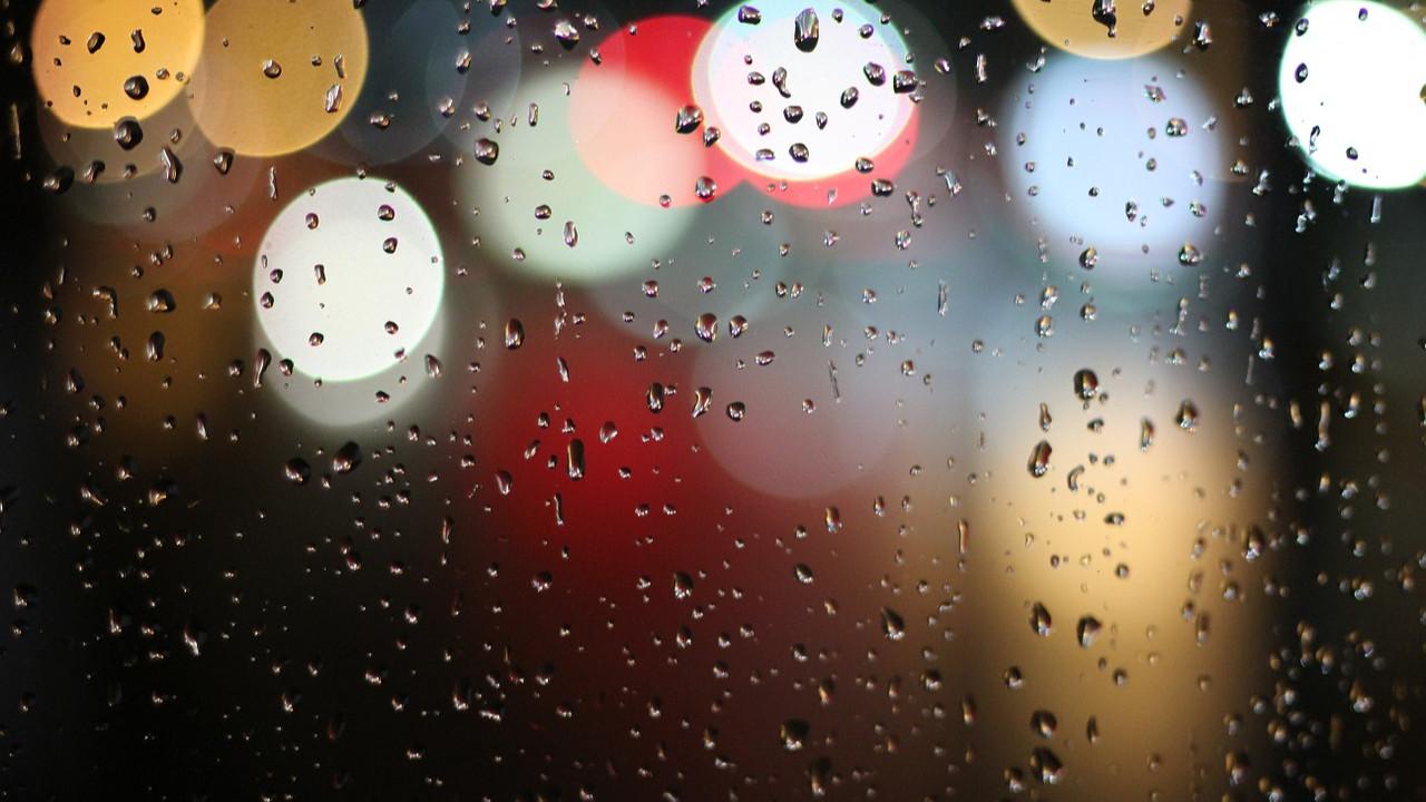 Anlaşıldı güneşe yine hasret kalacağız! Hem yağış, hem de toz taşınımı geliyor!