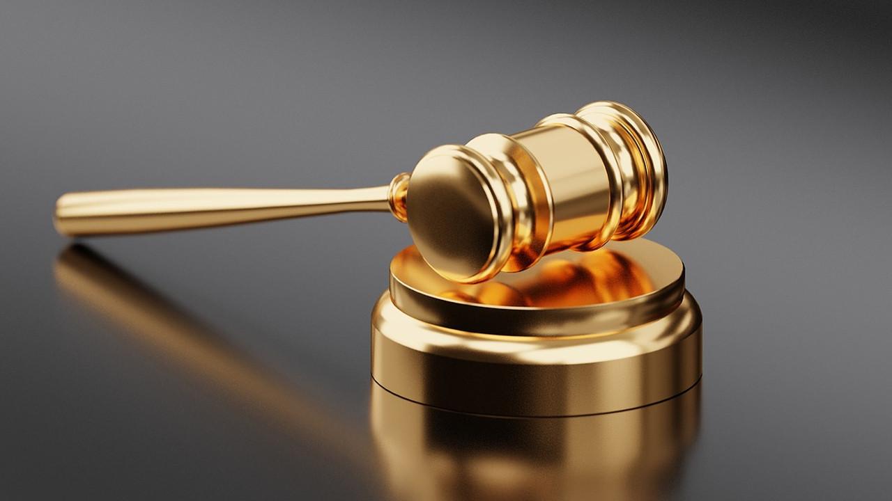 Yargıdan emsal ''sosyal medya paylaşımı'' kararı