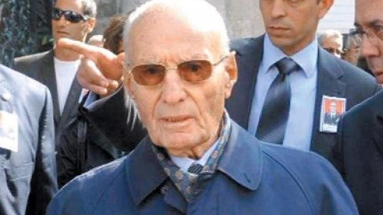 19. Genelkurmay Başkanı Necdet Üruğ hayatını kaybetti