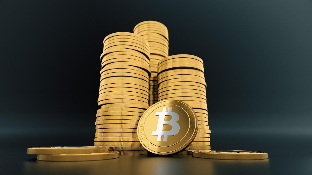 Bitcoin ve diğer kripto paralardaki düşüşün nedeni belli oldu