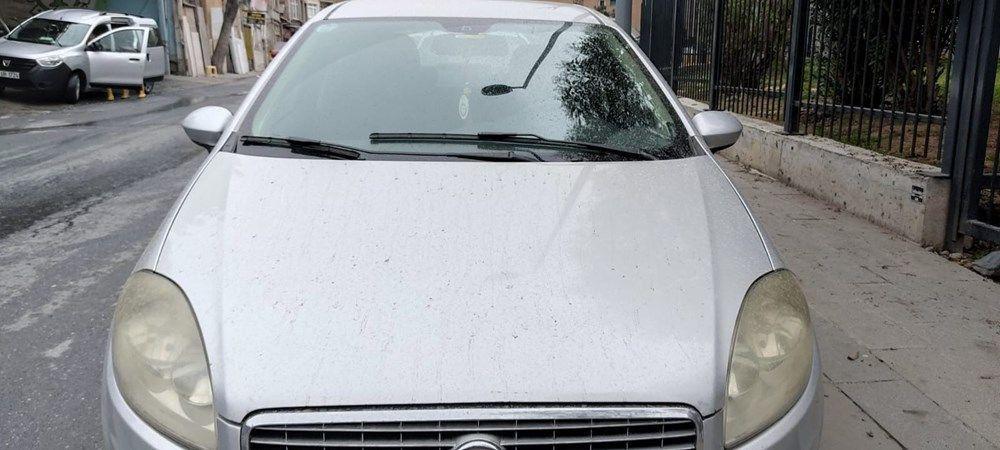 İstanbul'da araç sahiplerine kötü sürpriz - Resim: 4