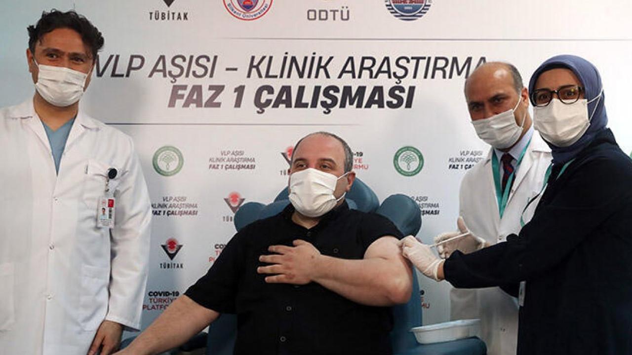 Bakan Varank'tan Fatih Altaylı'ya: ''Bu çok bilmişe cevap vereceğim''