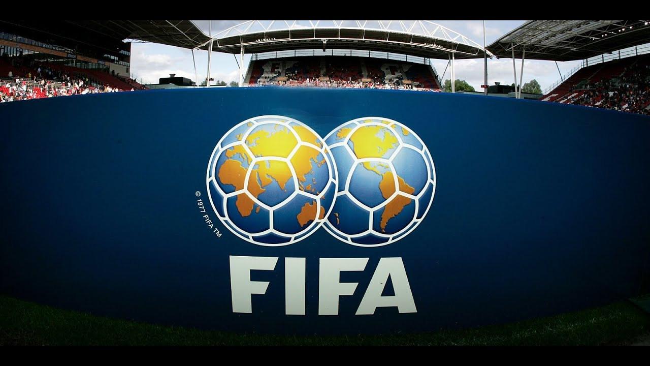 FIFA da resti çekti! Futbolda deprem!