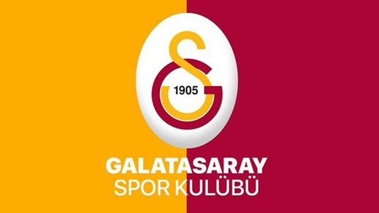 Galatasaray'dan ''Mete Kalkavan'' tepkisi