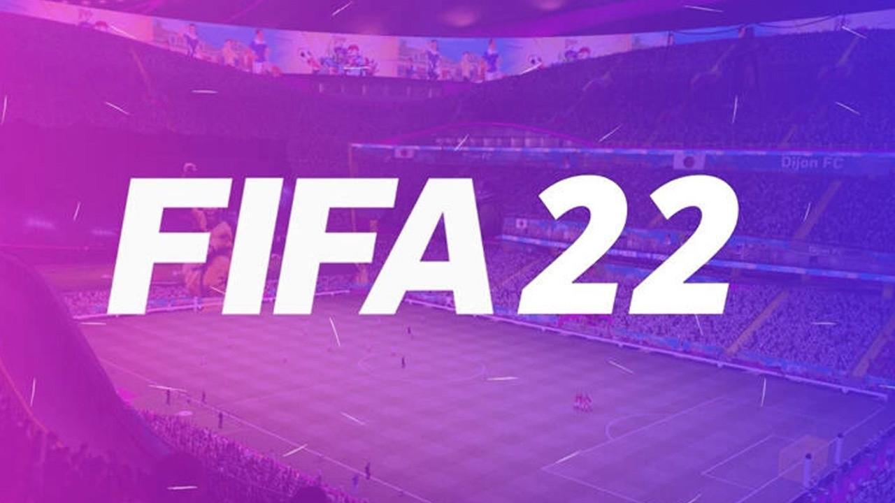 Avrupa Süper Ligi kulüpleri o oyunda yer almayacak!