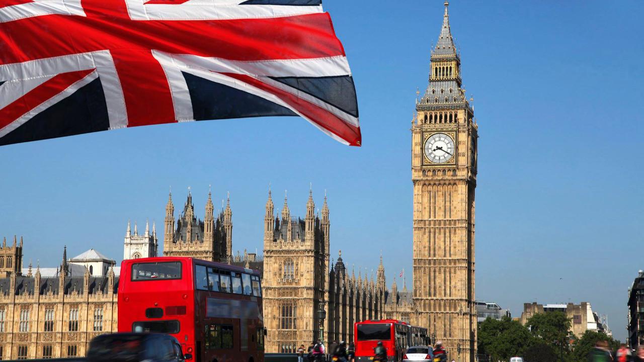 İngiltere'den karantina kararı! Türkiye de listede