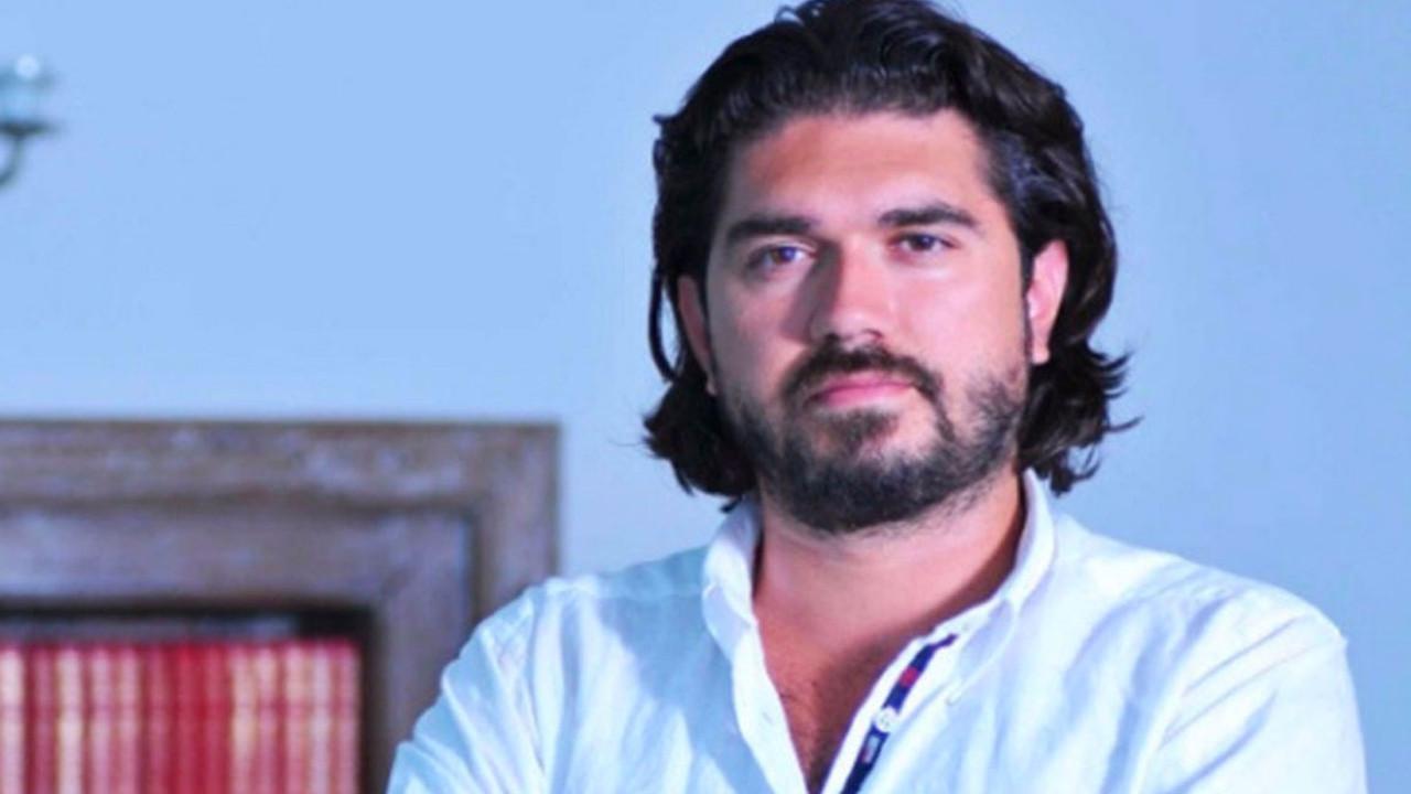 Rasim Ozan Kütahyalı'dan Erdoğan'ın danışmanına şok sözler