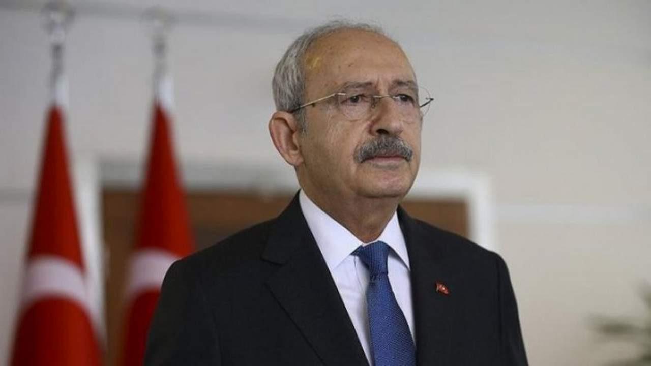 ABD'ye Erdoğan çağrısı: ''Ona ne dediyseniz bunlar Türkiye'yi bağlamaz''