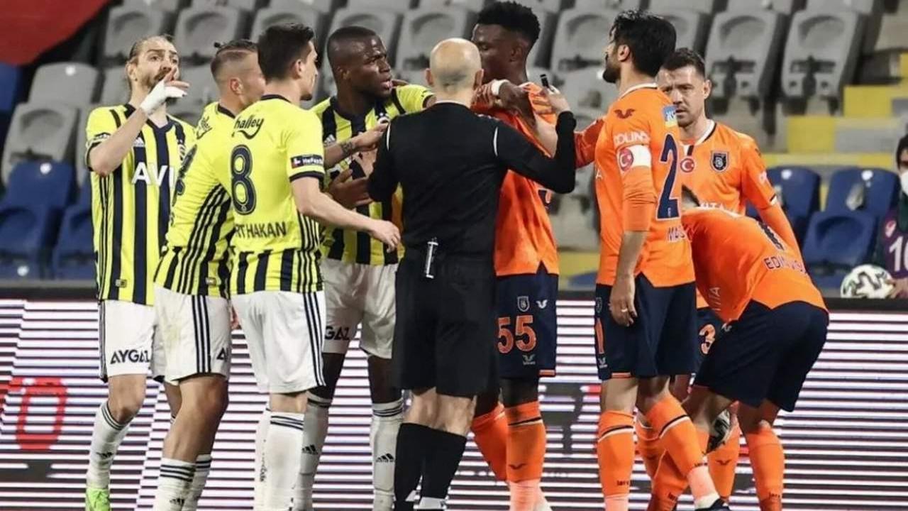 Erman Toroğlu'ndan Fenerbahçelileri kızdıracak açıklama