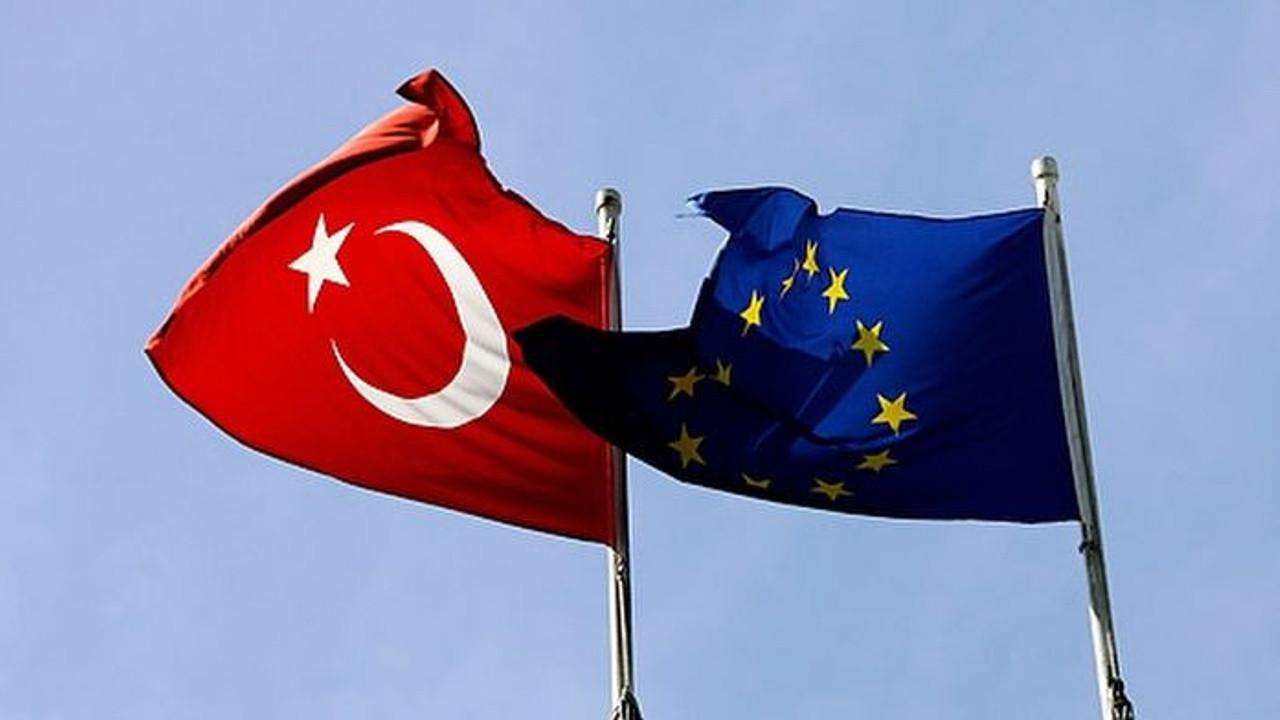 AB'nin Türkiye'deki Suriyeliler ödeyeceği para belli oldu