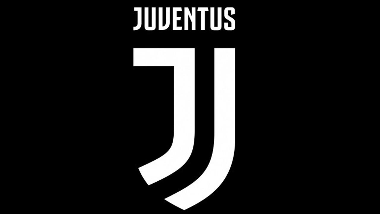 Juventus Başkanı Andrea Agnelli istifa etti!