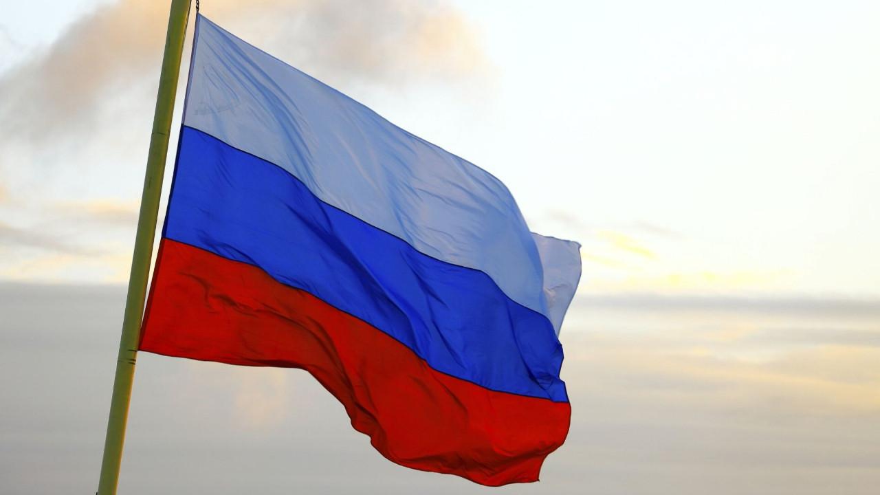 Rusya'dan Karadeniz hava sahası için kısıtlama kararı