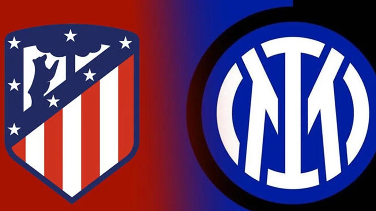 İki dev kulüp daha Avrupa Süper Ligi'nden çekildi!