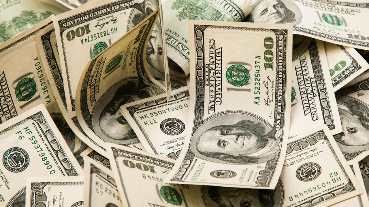 KOSGEB'den 300 milyon dolarlık kredi anlaşması