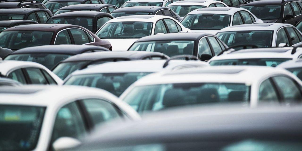İkinci el araba fiyatları düşecek mi? Kritik açıklama geldi - Resim: 1