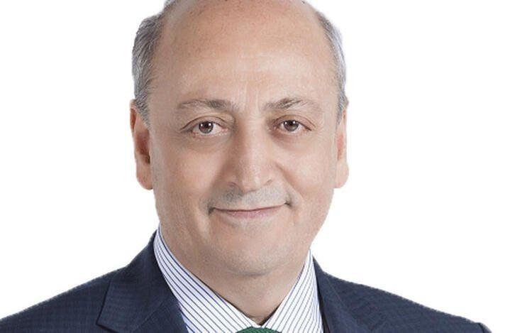 Yeni Çalışma ve Sosyal Güvenlik Bakanı Vedat Bilgin kimdir? - Resim: 1
