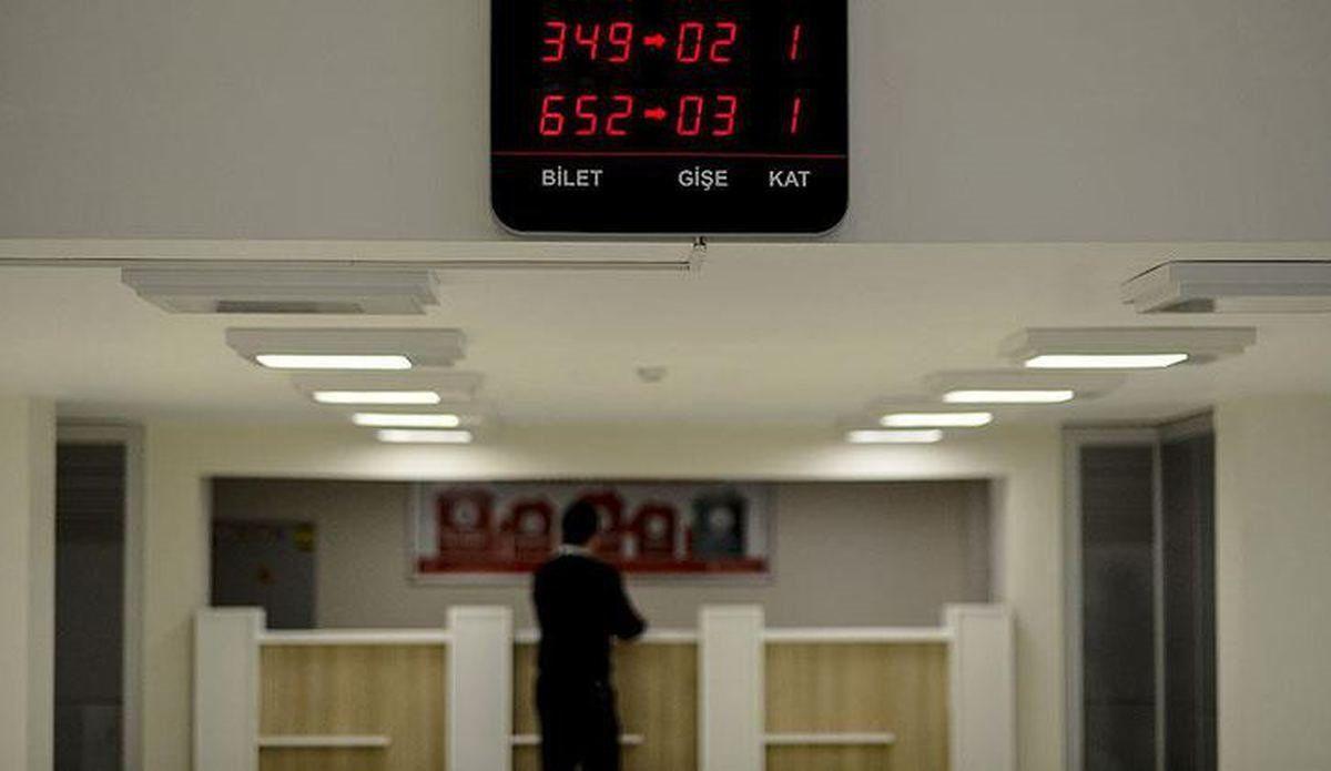 23 Nisan'da hangi iş yerleri açık, hangileri kapalı ? - Resim: 4