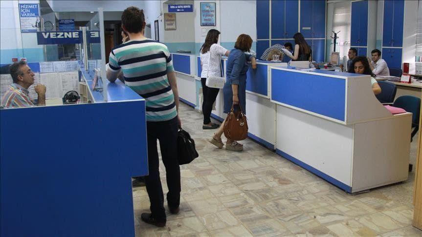 23 Nisan'da hangi iş yerleri açık, hangileri kapalı ? - Resim: 3