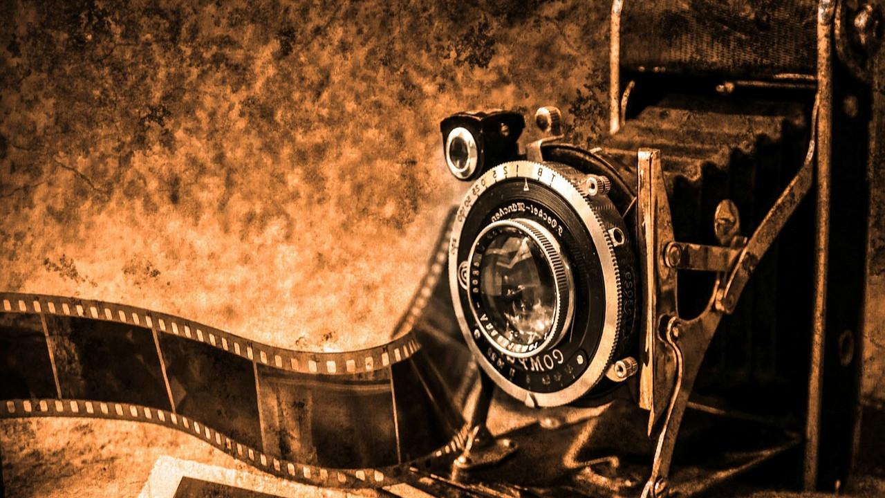 Tarihin en eski fotoğrafları satılığa çıktı