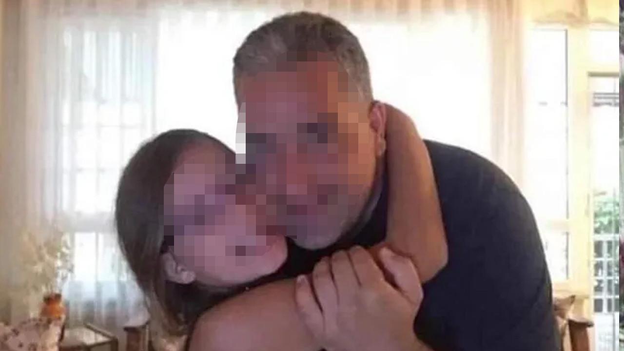 İş insanı 14 yaşındaki kızını öldürüp intihar etti