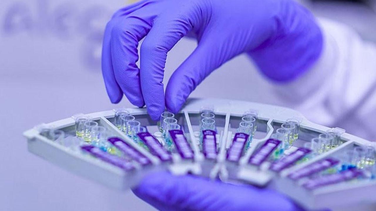 BioNTech aşısında aşılama süresi değişecek mi ?