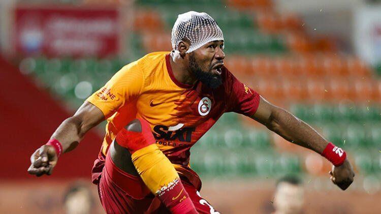 Galatasaray'da 8 ismin üstü çizildi - Resim: 4
