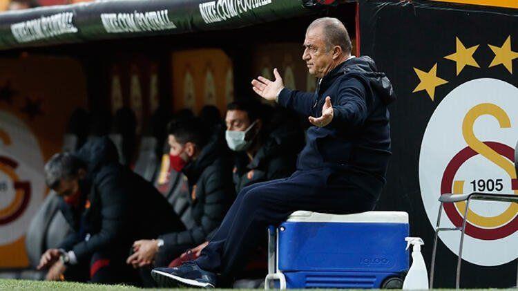 Galatasaray'da 8 ismin üstü çizildi - Resim: 1