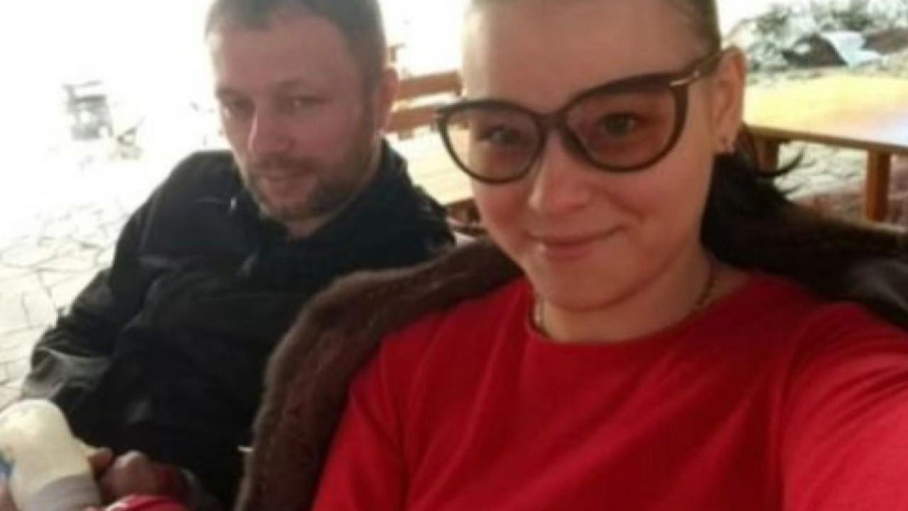 Kırım'da vahşet! İstismar ettiği kızını küvette boğarak öldürdü
