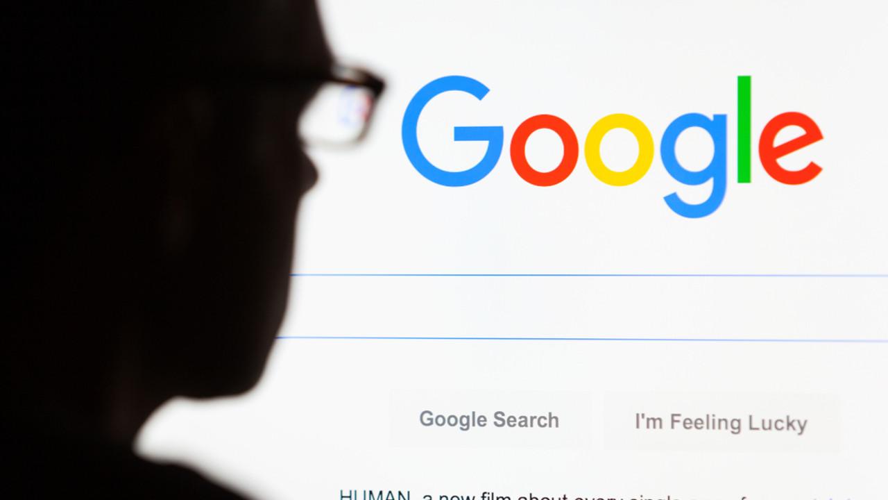 Google, taciz kurbanlarını aratanların isimlerini paylaşmış!