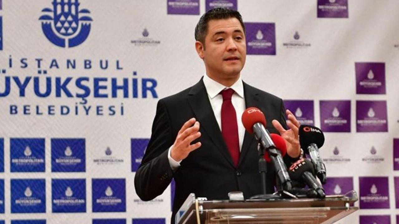 Murat Ongun: Ramazan ayında dişinizi sıkın bari