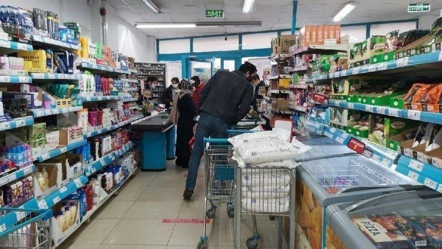 Marketlerin 23 Nisan çalışma saatleri belli oldu - Resim: 3