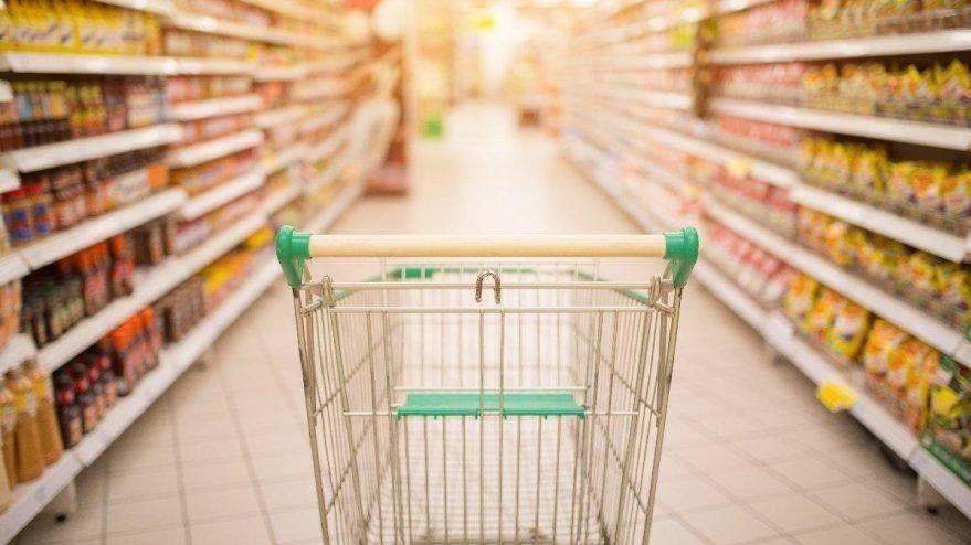 Marketlerin 23 Nisan çalışma saatleri belli oldu - Resim: 4