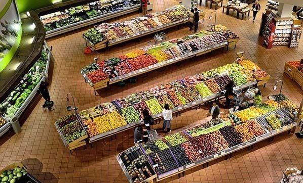Marketlerin 23 Nisan çalışma saatleri belli oldu - Resim: 2