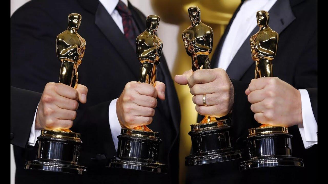 93. Oscar Ödülleri'nin Türkiye'de yayınlanacağı kanal açıklandı