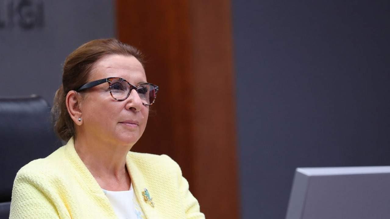 Fatih Altaylı: ''Ruhsar Pekcan kendi bakanlığını kazıklamış''