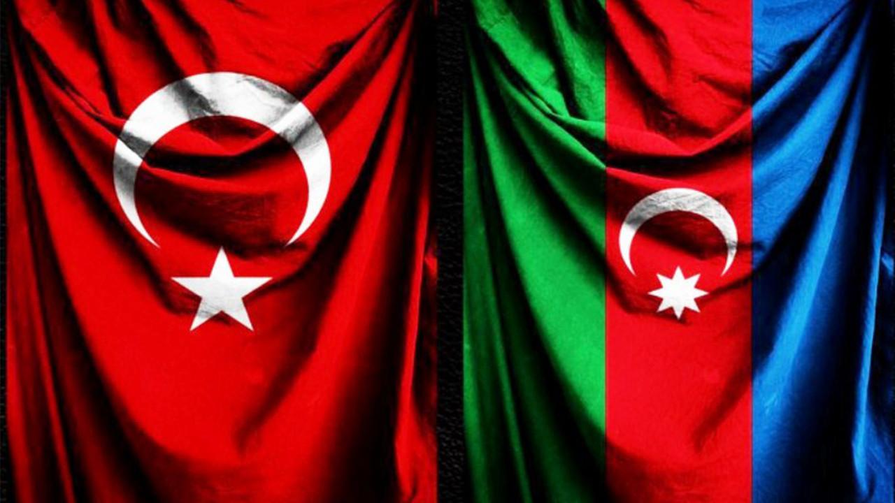 Türkiye ve Azerbaycan arasında bir anlaşma daha