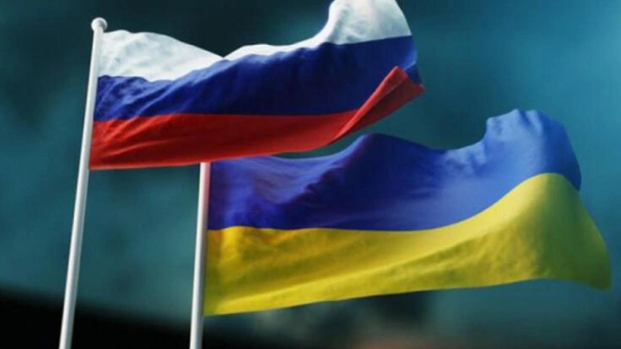 Ukrayna'dan Rusya'yı kızdıracak hamle