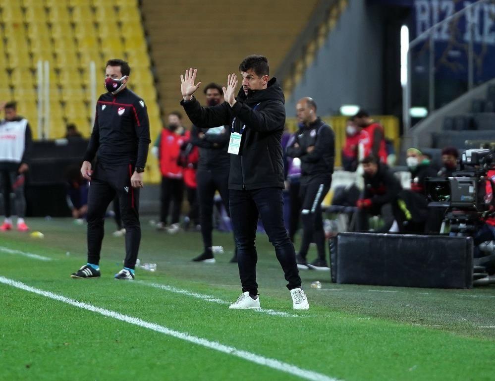 Emre Belözoğlu'ndan şampiyonluk açıklaması - Resim: 2