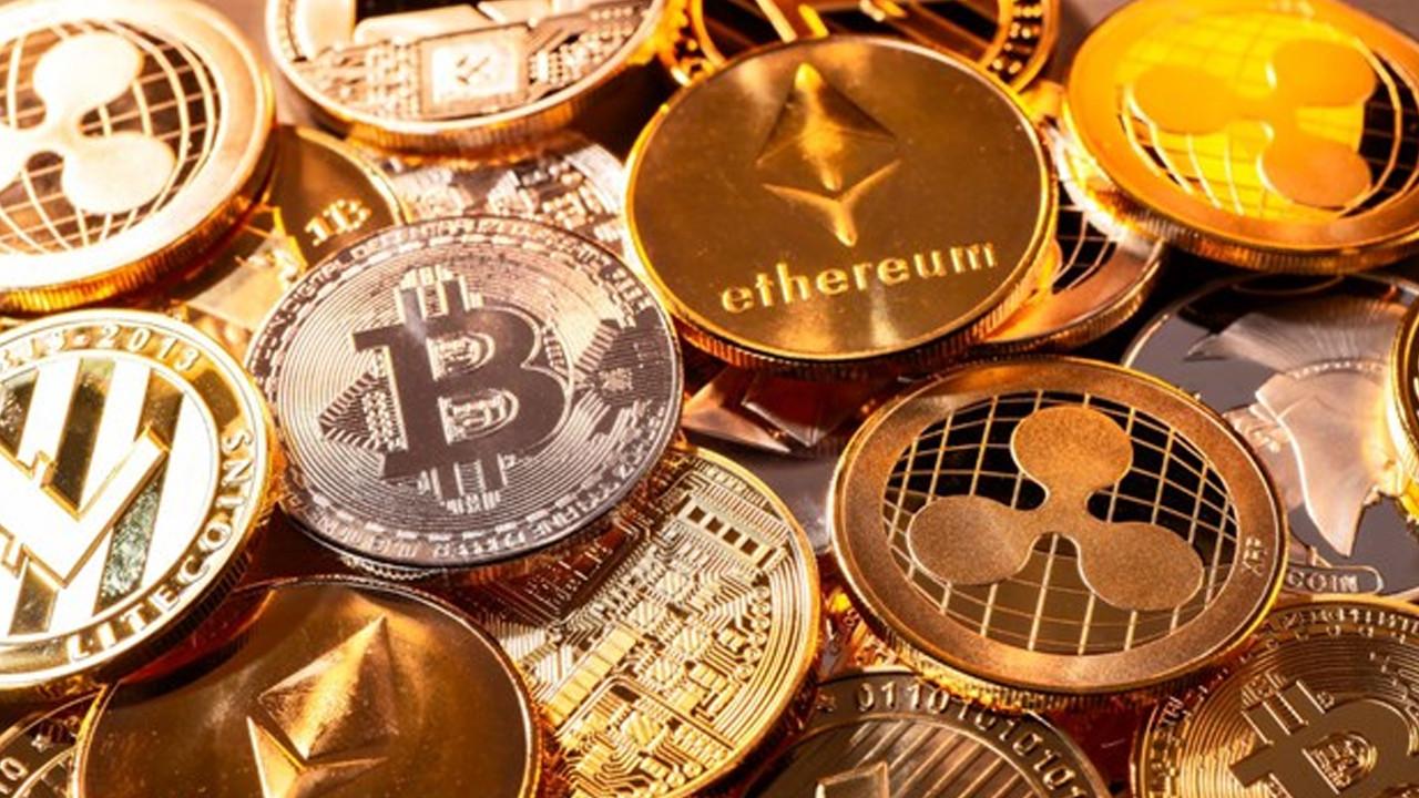 Bir kripto para platformu daha kapandı!